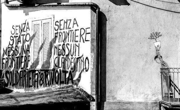 ArteSelecta © Luciano Vivirito